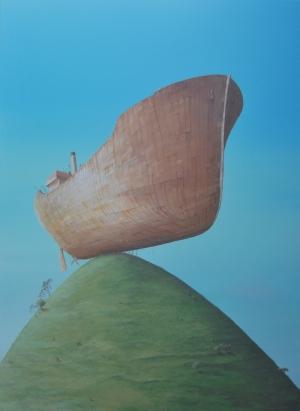 Barco-4-Arca