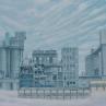 Fabrica nubesII