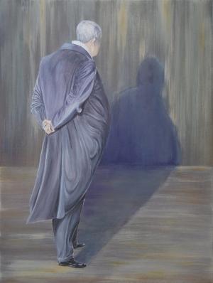 sombra-hombre